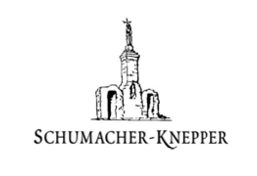 Schumacher-Knepper
