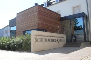 Schmaachstuff_kleng