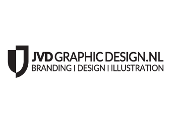 JVD graphic design