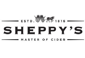 Sheppy's