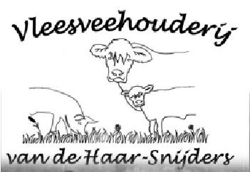 Vleesveehouderij van de Haar-Snijders